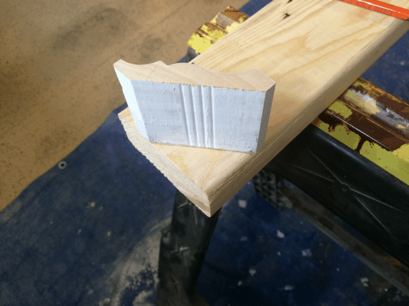 02-cutting-blocks-for-crown-moulding