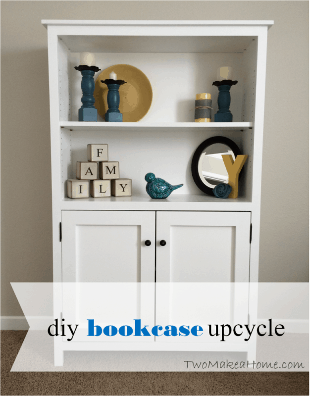 00-diy-bookcase-upcycle