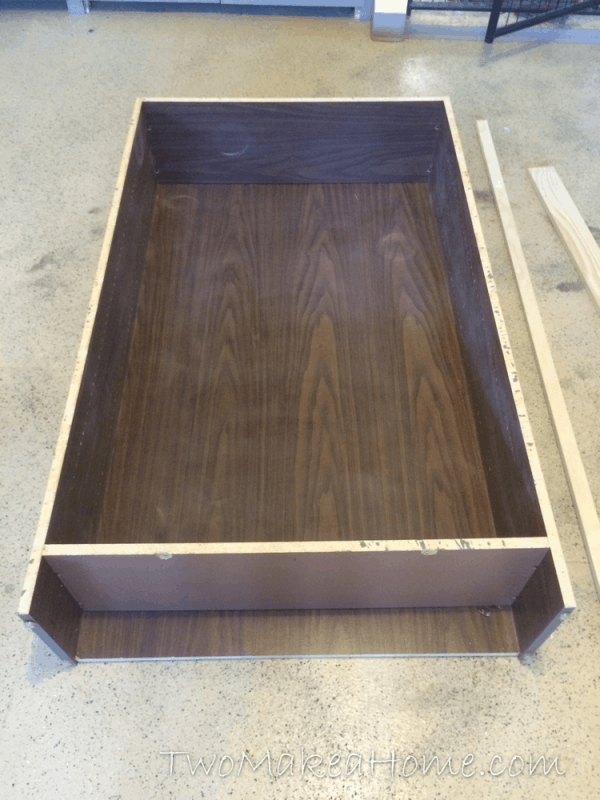 02-diy-bookcase-upcycle