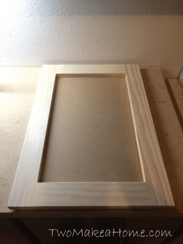 12-diy-bookcase-upcycle