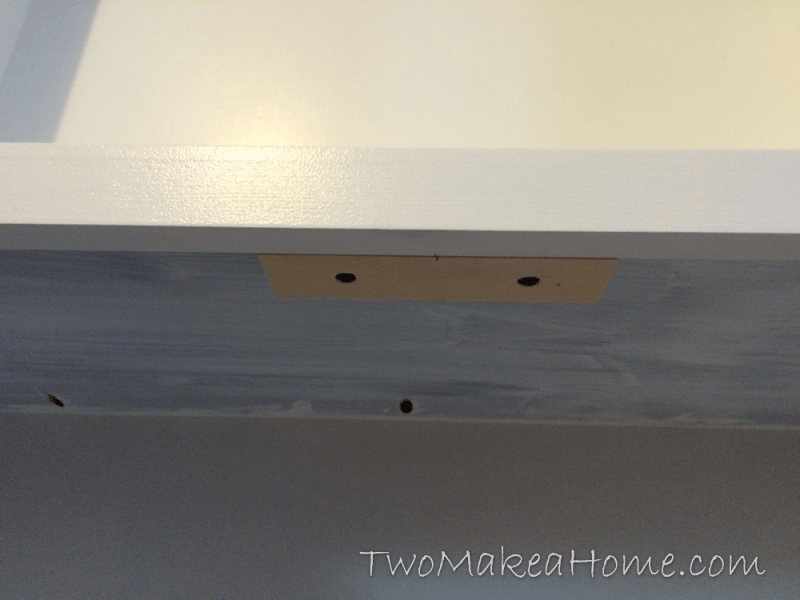 13-diy-bookcase-upcycle