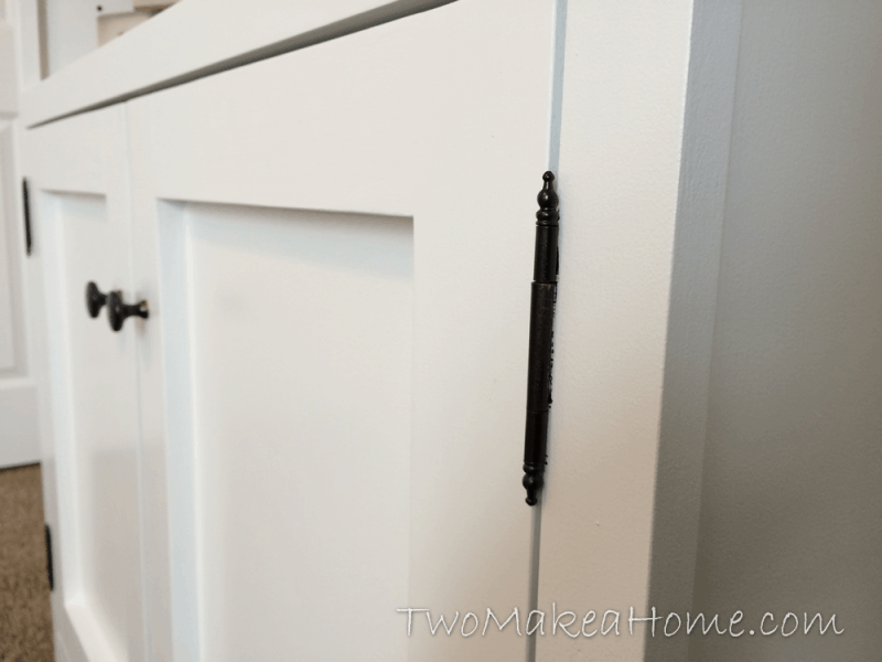16-diy-bookcase-upcycle