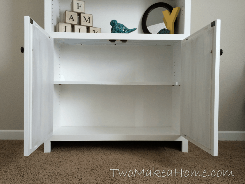 19-diy-bookcase-upcycle
