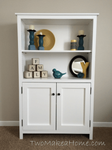 21-diy-bookcase-upcycle