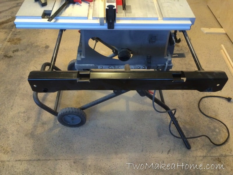 portable-table-saw-outfeed-table-09