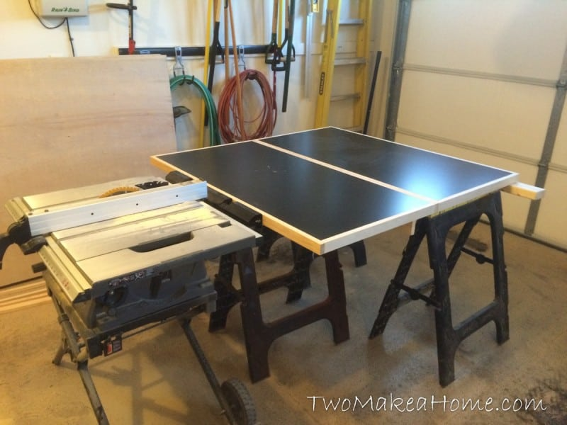 portable-table-saw-outfeed-table-10