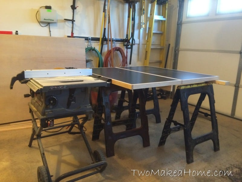portable-table-saw-outfeed-table-11