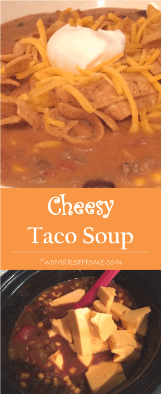 cheesy-taco-soup