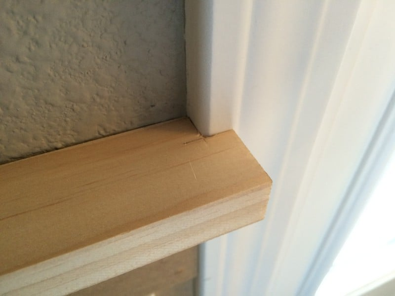 05-diy-board-and-batten