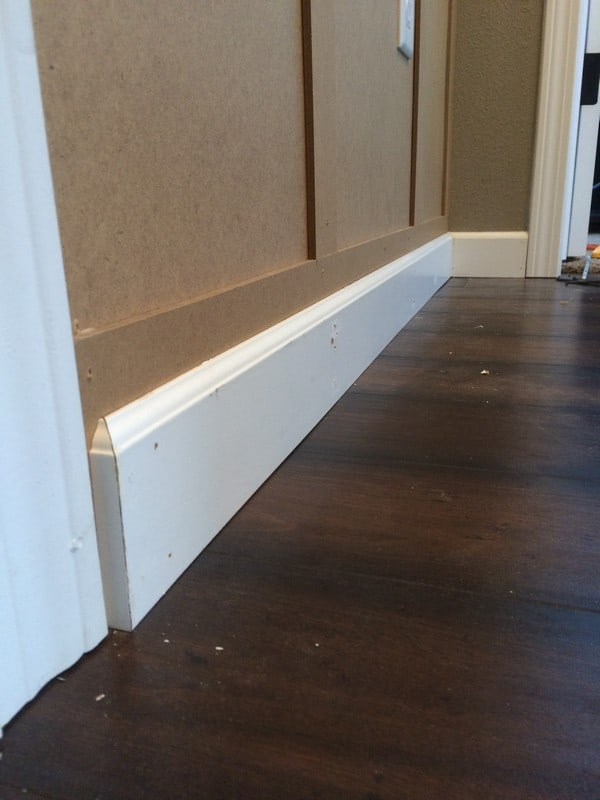 10-diy-board-and-batten