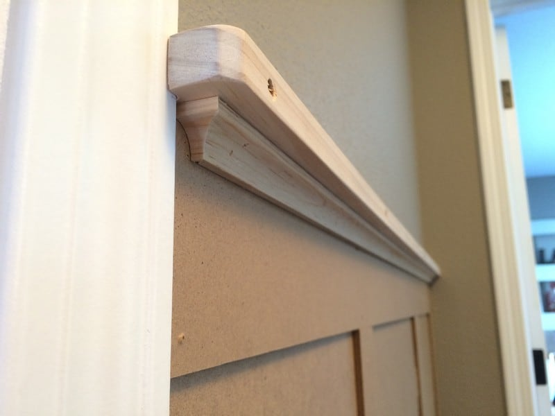 11-diy-board-and-batten